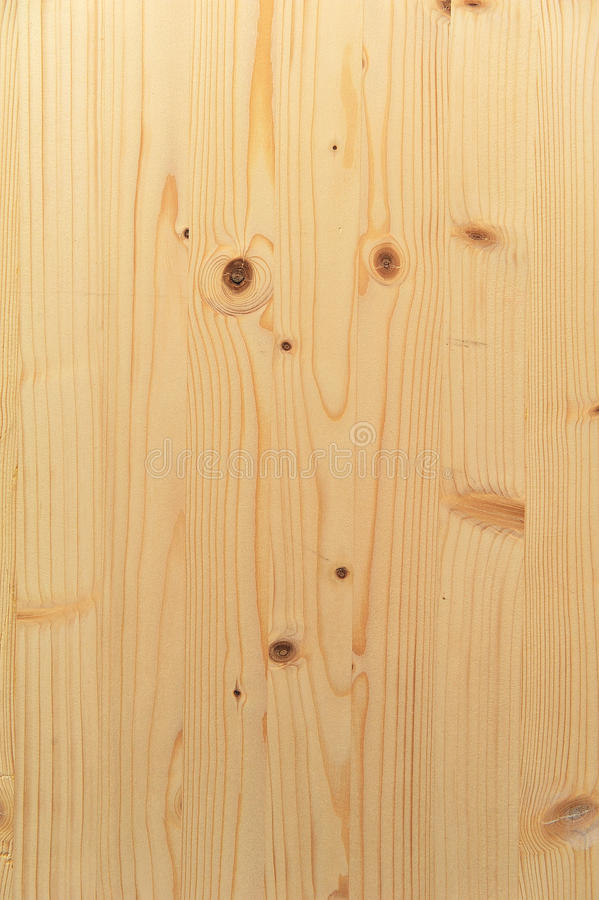 Natural wood background. The image is a background of natural wood, the grain and the knots of the wood are clearly visible