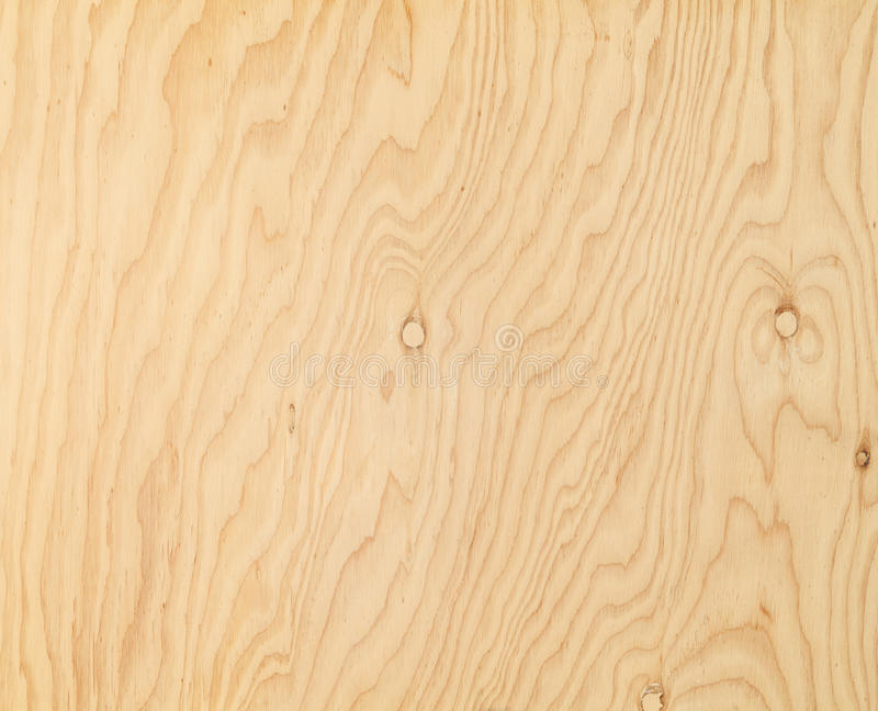 Natural Wood stock photography
