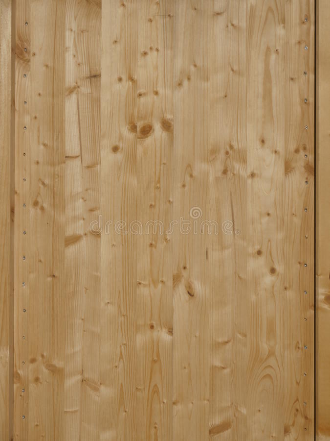 Natural wood surface background. Texture of a real wood background closeup stock photography
