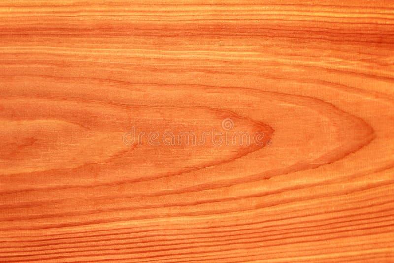 Natural Wood Texture Grain Stock Photo Image Of Nature