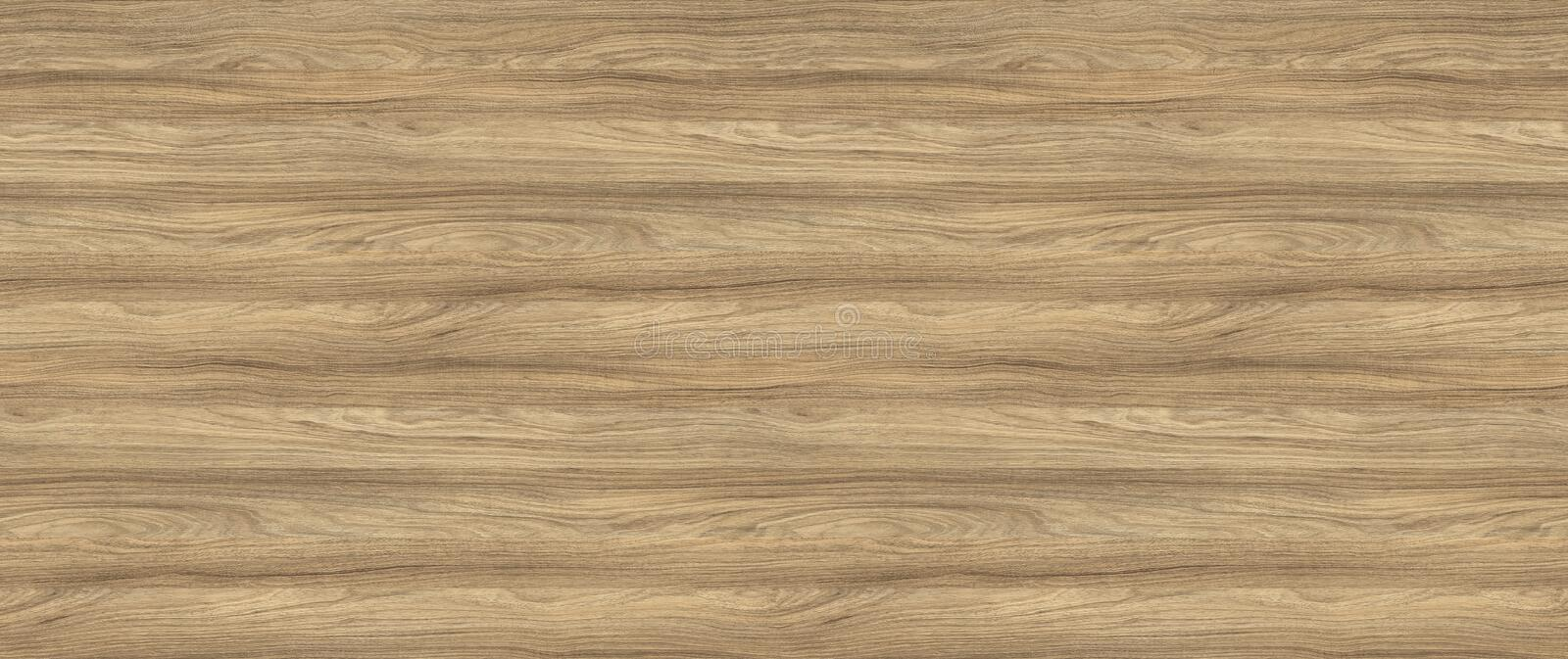 Natural wood texture for interior royalty free illustration