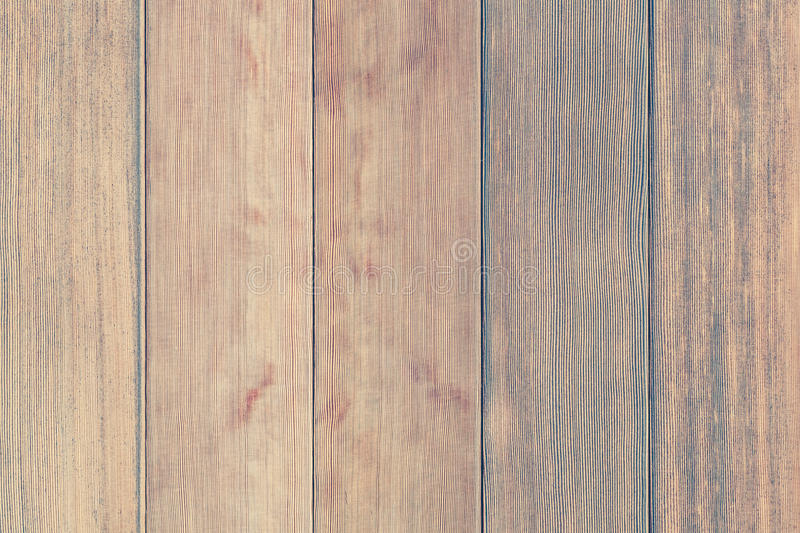 natural wood wall texture and background seamless stock photography