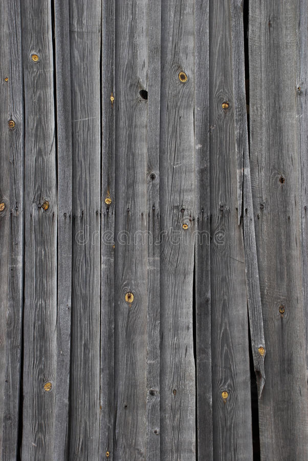 Free Natural Wooden Background Stock Photography - 14593132