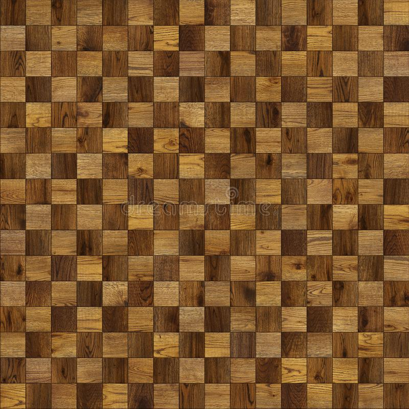 Natural wooden background, grunge parquet flooring design seamless stock photos