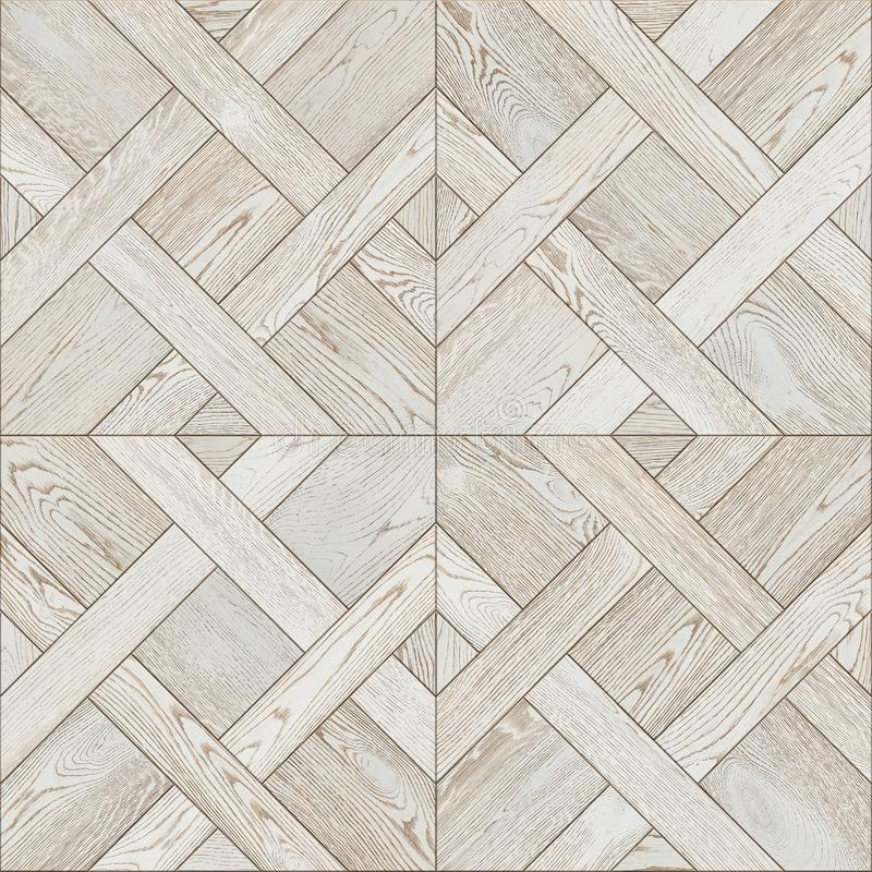 Natural wooden background, grunge parquet flooring design seamless texture stock photos