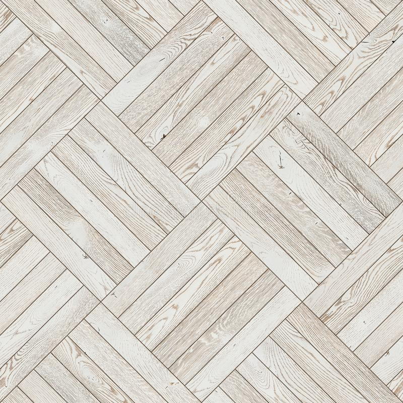 Natural wooden background, grunge parquet flooring design seamless texture royalty free stock images