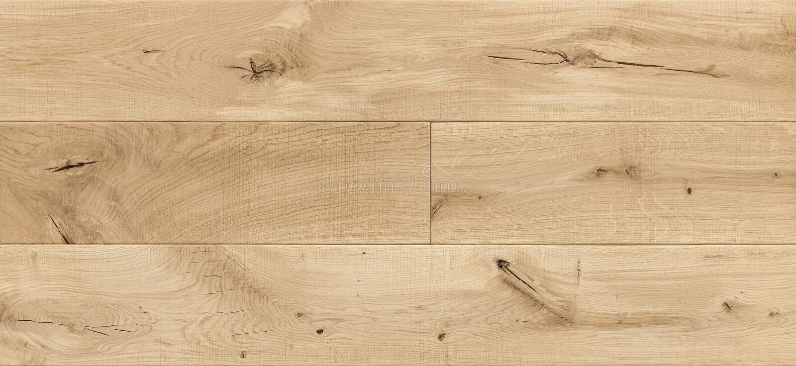 Natural wooden background, grunge parquet flooring design royalty free stock photo