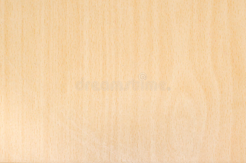 Natural Wooden Board Texture, wooden background, wood background stock photo