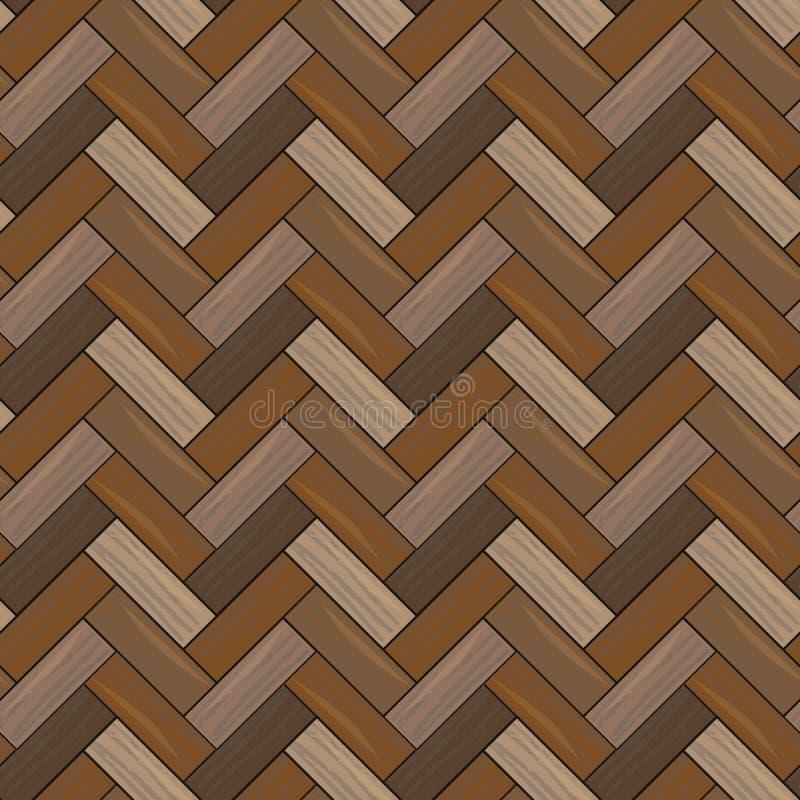 Natural wooden parquet texture. Seamless pattern eps10. Natural wooden parquet texture. Seamless pattern eps 10 vector illustration