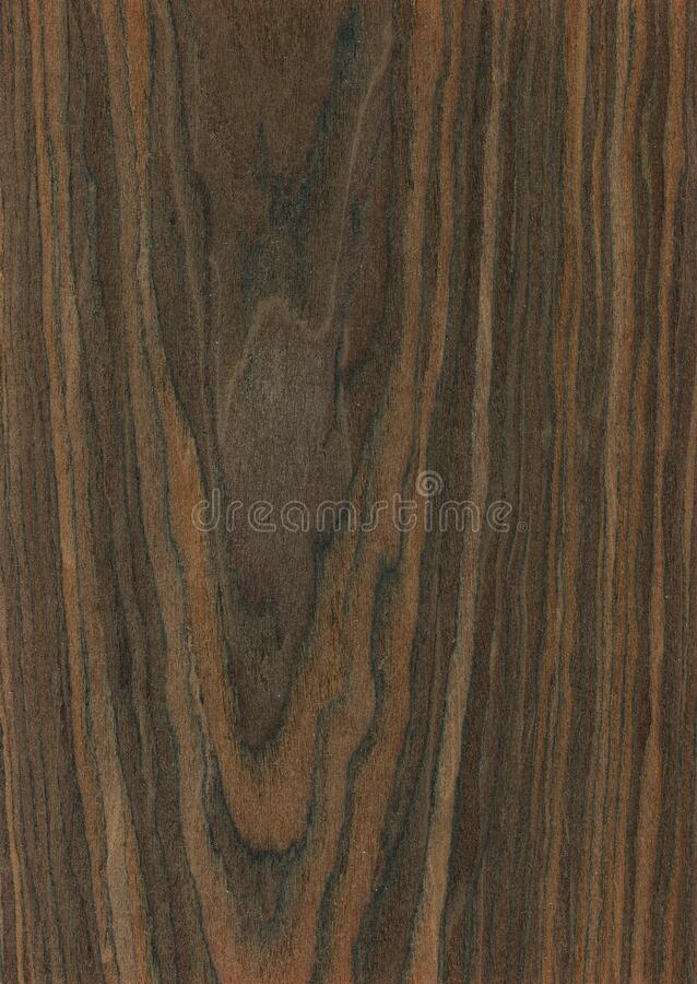Natural wooden texture background royalty free stock photography