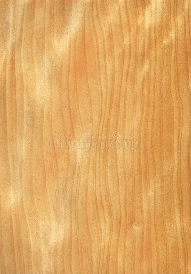 Natural wooden texture background, pine wood stock photos