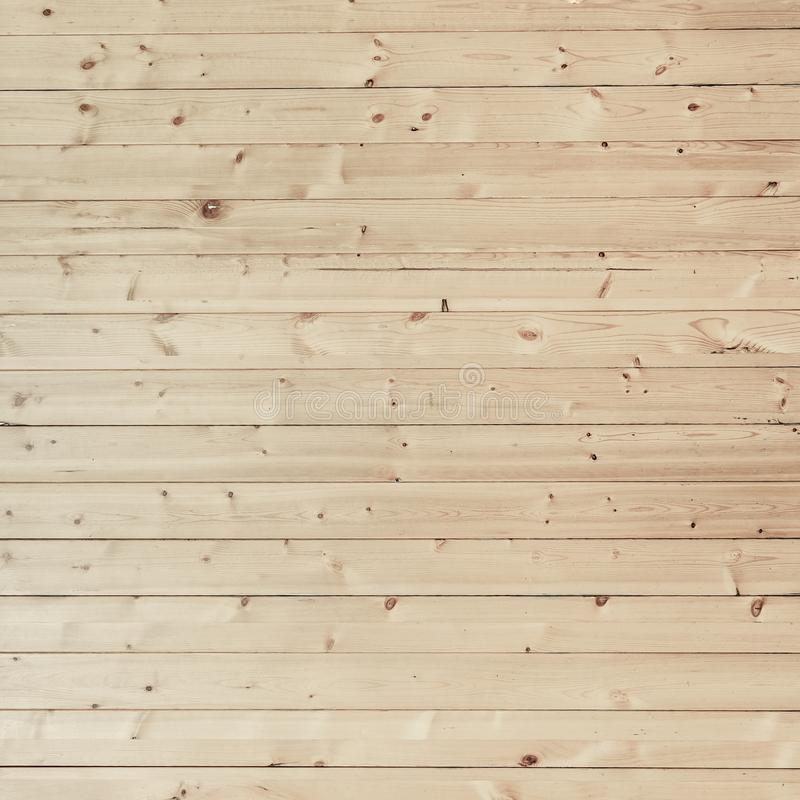 Free Natural Wooden Wall Background, Pine Wood Panel For Interior Decoration Royalty Free Stock Photo - 167621435