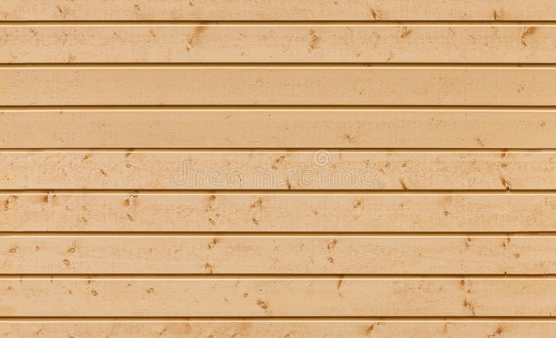 Merveilleux Download Natural Wooden Wall. Seamless Texture Stock Photo   Image Of  Fence, Desk: