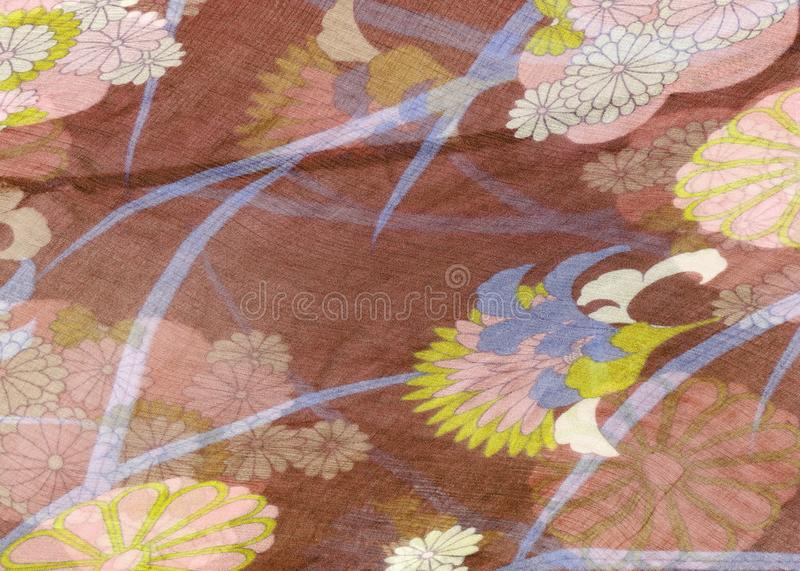 Download Natural Wool Fabric Textile Texture Stock Photo - Image of material, detail: 6833098