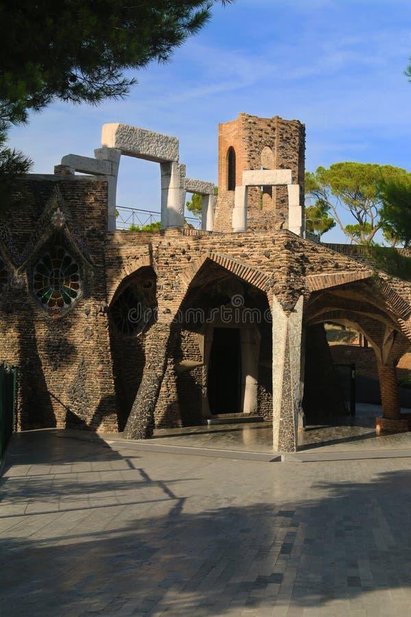 Naturaleza de Cataluña, de España y paisajes Viaje de Europa wanderlust imagenes de archivo