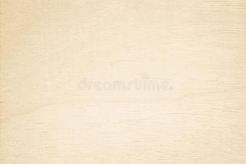 Naturaleza real con el grano incons?til de madera de la pared de la textura marr?n de la madera contrachapada y de la teca del pa imagenes de archivo