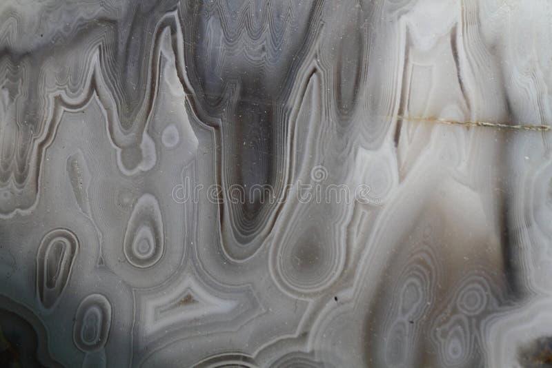 naturalna agat tekstura zdjęcia royalty free