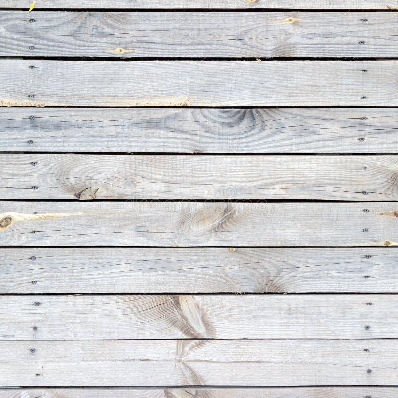 Naturalna drewniana tekstura z naturalnym tłem obraz stock