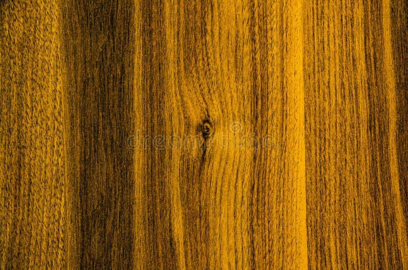 Naturalna drewniana tekstura z naturalnym wzorem Tło używać drewniana tekstura zdjęcia royalty free