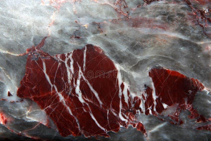 Naturalna makro- marmurowa tekstury studia ilość zdjęcia royalty free