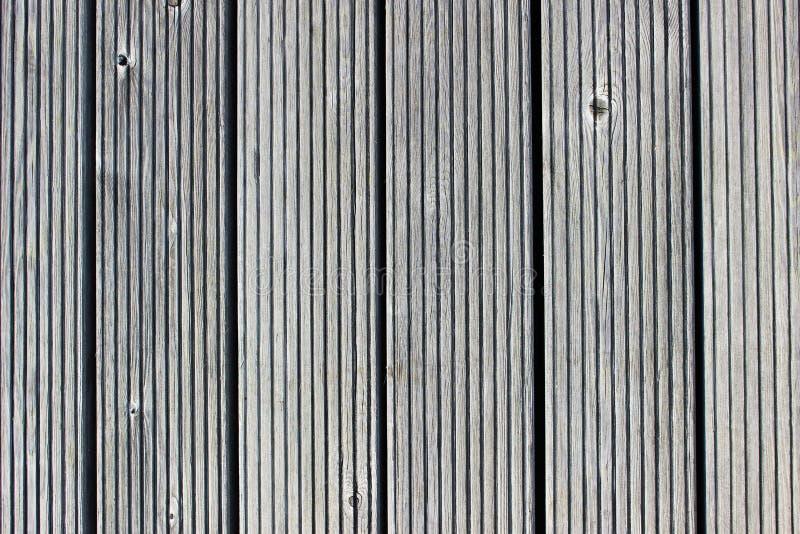 Naturalna podłogowa tła i stajni tekstura w popielatym zdjęcia stock
