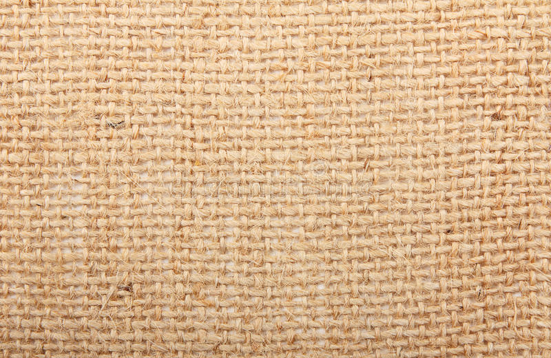naturalna tło tkanina zdjęcie royalty free