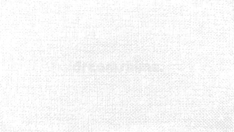 Naturalna tekstura tkanina, tekstura zamykaj?cy grunge, tapeta naturalny wzór pościel, bawełniana tkanina naturalny materiał, świ ilustracji