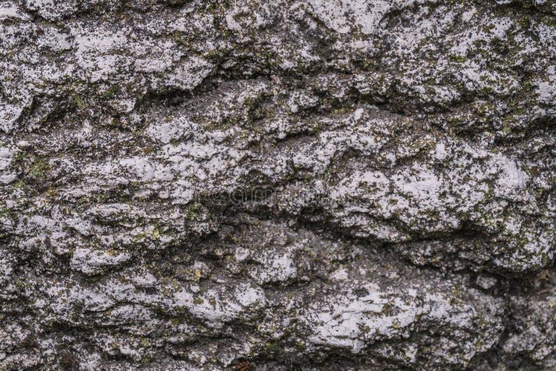 Naturalnego kamienia textured t?o z bliska zdjęcia stock
