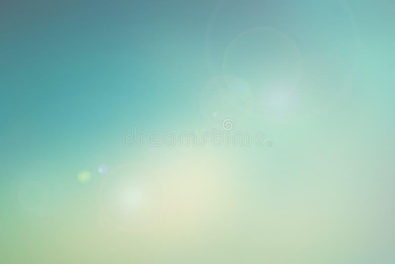 Naturalnego tła desktop tapetowy projekt fotografia stock