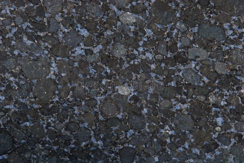 Naturalni Kamienni tła i tekstury obrazy stock