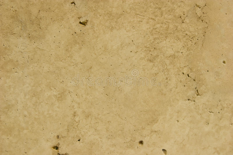 Naturalni Kamienni tła i tekstury zdjęcia royalty free