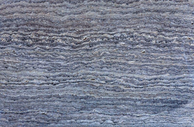 Naturalni kamienni tekstura wzoru tła kuchni countertops obraz stock