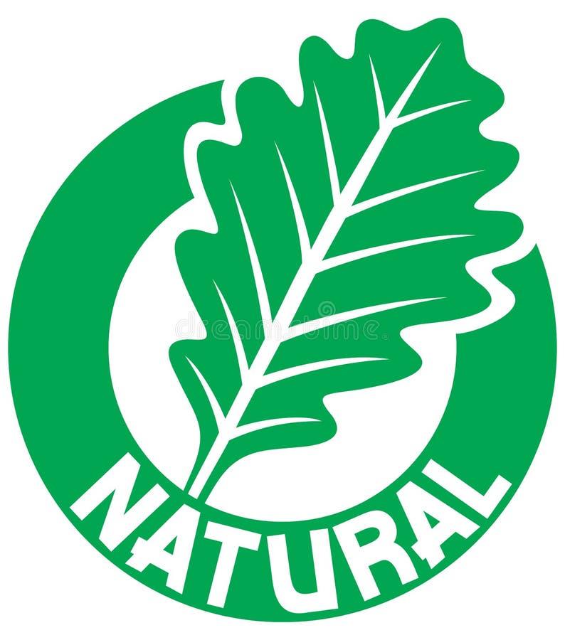 Naturalny