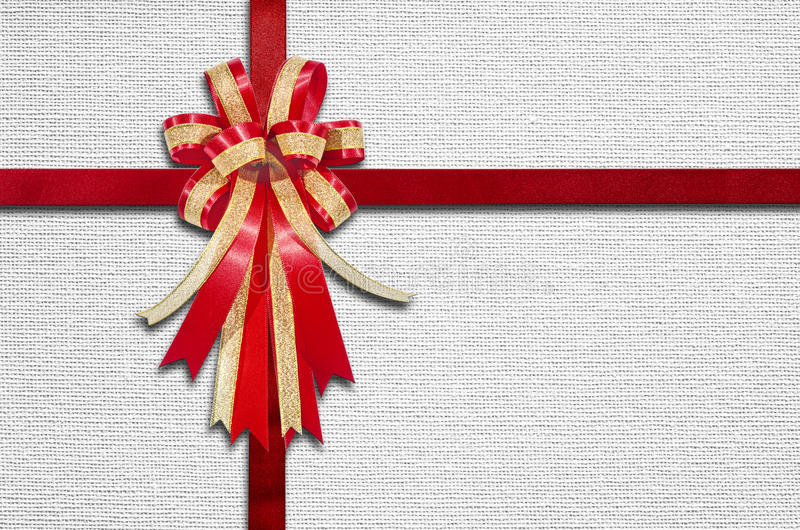 Naturalny bieliźniany pożytecznie dla tekstur i tło zdjęcie royalty free