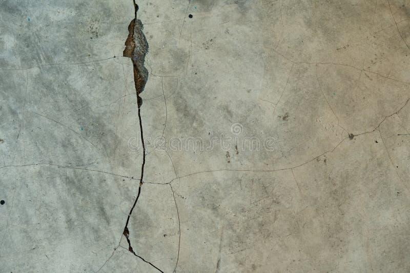 naturalny bielu marmur dla wzoru i tła Tło beżowa podłoga pękająca fotografia stock