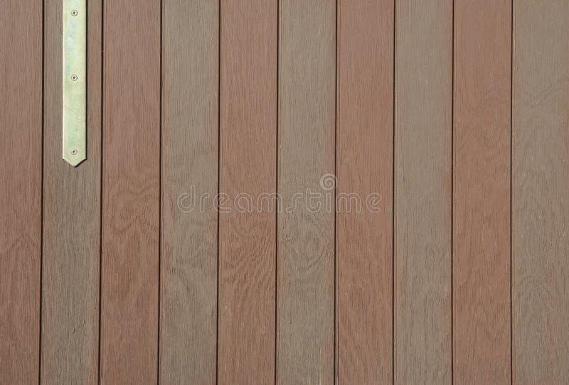 Naturalny drewno, drewniana deska, drewniana deski tekstura dla tła obrazy royalty free