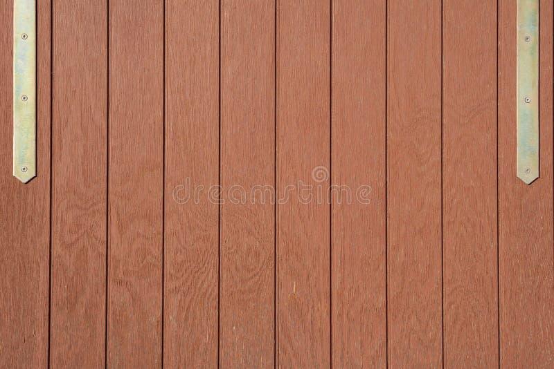 Naturalny drewno, drewniana deska, drewniana deski tekstura dla tła zdjęcie stock