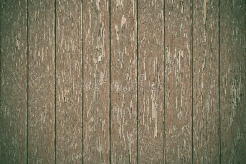Naturalny drewno, drewniana deska, drewniana deski tekstura dla tła obrazy stock