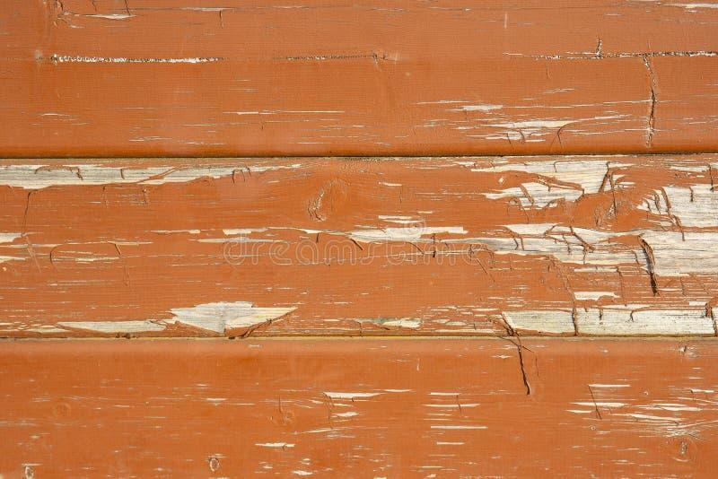 Naturalny drewno, drewniana deska, drewniana deski tekstura dla tła zdjęcia royalty free