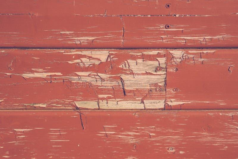 Naturalny drewno, drewniana deska, drewniana deski tekstura dla tła zdjęcie royalty free