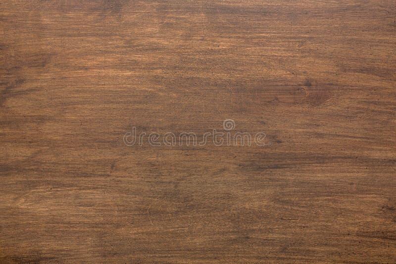 Naturalny nieociosany drewniany tło i tekstura, kopii przestrzeń obrazy stock