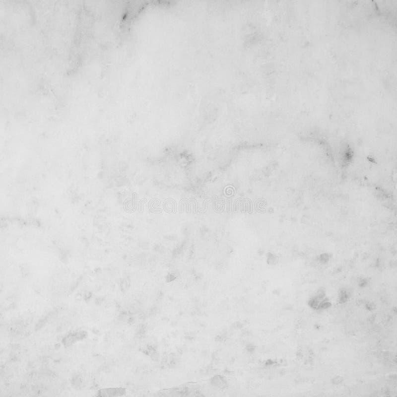 Naturalny szarość marmur obrazy royalty free