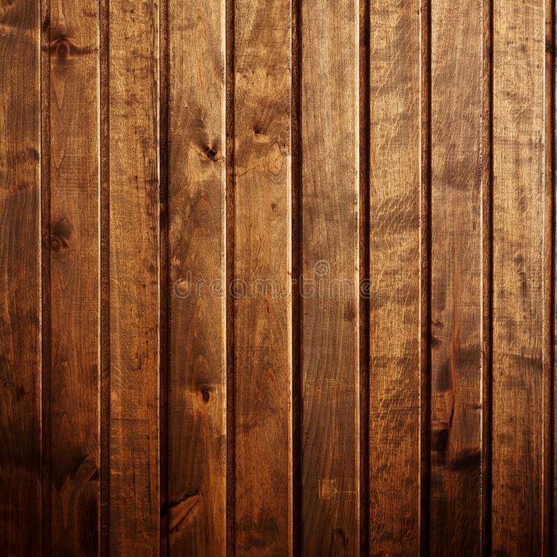 naturalny wzorów tekstury drewno zdjęcia stock
