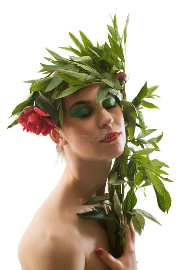 Free Naturaly Dreamness Beauty Royalty Free Stock Photo - 14382055