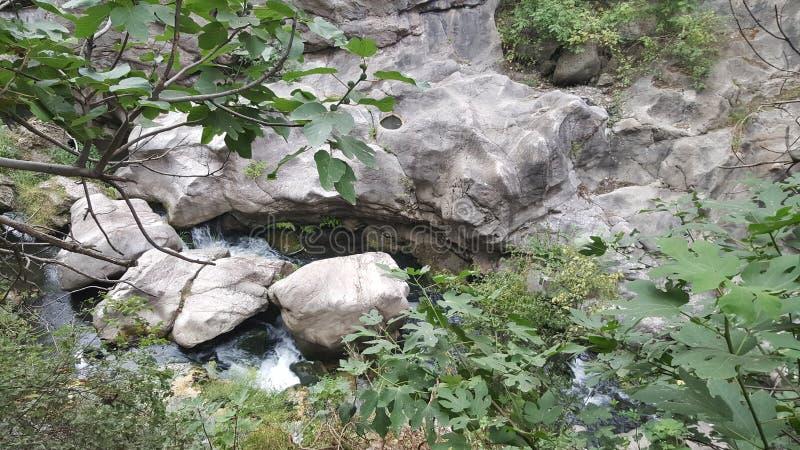 Download Nature étonnante image stock. Image du nature, affleurement - 76075057