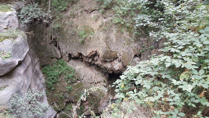 Download Nature étonnante photo stock. Image du merveilleux, nature - 76075084