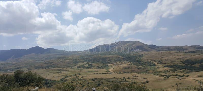 Download Nature étonnante image stock. Image du vallée, merveilleux - 76075151