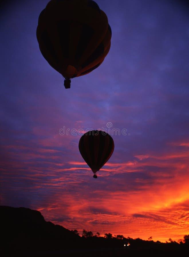 Download Nature-109 stock photo. Image of paradise, signs, season - 4757092