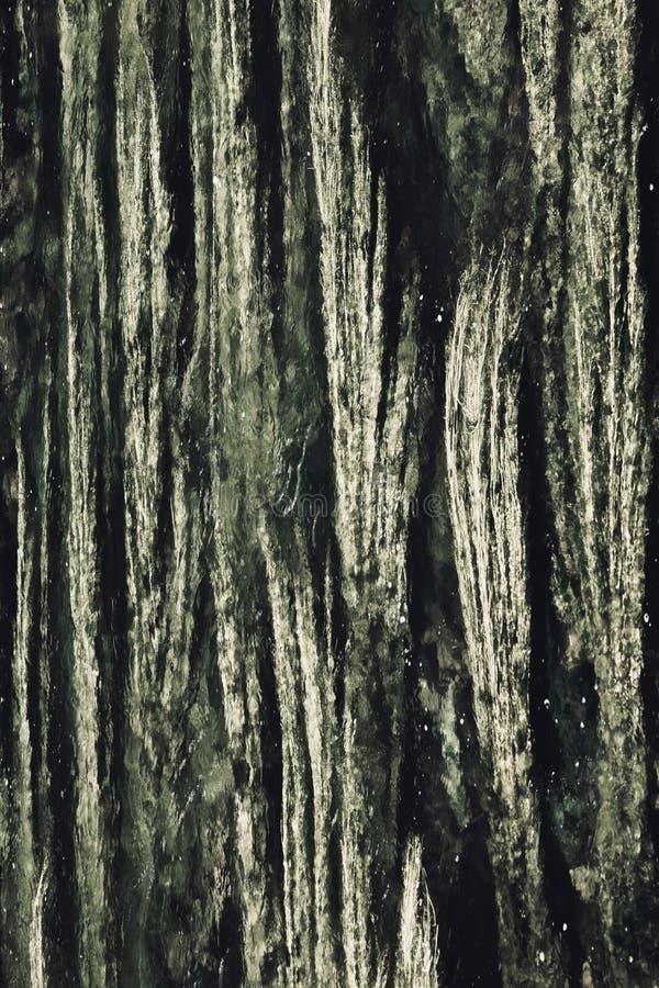 Nature abstraite images libres de droits