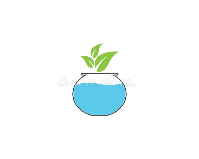 Aquascape Stock Illustrations 70 Aquascape Stock Illustrations Vectors Clipart Dreamstime